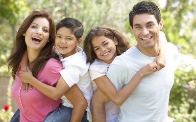 Actuaciones Urgentes en Materia de Familia por los Juzgados de Santander