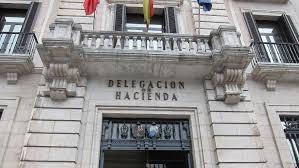 Presentación de Declaraciones y Autoliquidaciones   Impuestos Comunidad Autónoma de Cantabria