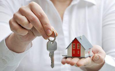Moratoria en el pago de los préstamos hipotecarios