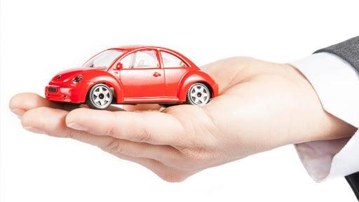 Cobertura de Seguros del Automóvil en la Crisis del Coronavirus