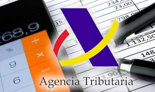 Extensión del plazo de presentación y pago de las declaraciones trimestrales de impuestos