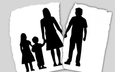 Las formas de divorcio en Santander. ¿Amigable o contencioso?