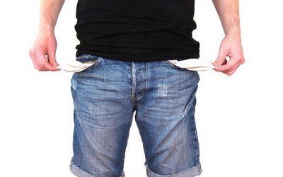 ¿Qué debo hacer para reclamar deudas con seguridad jurídica?
