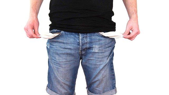 Reclamar deudas en Santander y Cantabria