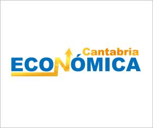 Beatriz Bermejo entrevistada en Cantabria Económica